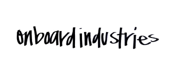 Onboard Industries