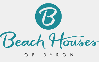 Beach Houses Of Byron