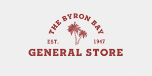 Byron Bay General Store
