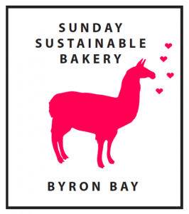 Sunday Sustainable Bakery